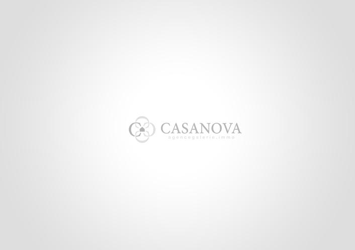 Nouvelle news Agence galerie casanova