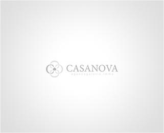 For sale Laroque 340135362 Agence galerie casanova